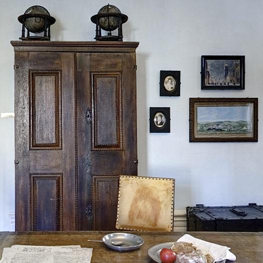 Lauterbacher Zimmer